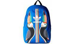 Adidas Essential Tukana Backpack за 2380 руб.