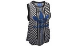 Adidas WOMENS SOCCER TANK TOP за 1890 руб.