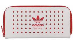 Adidas Originals Purse Tennis Wallet
