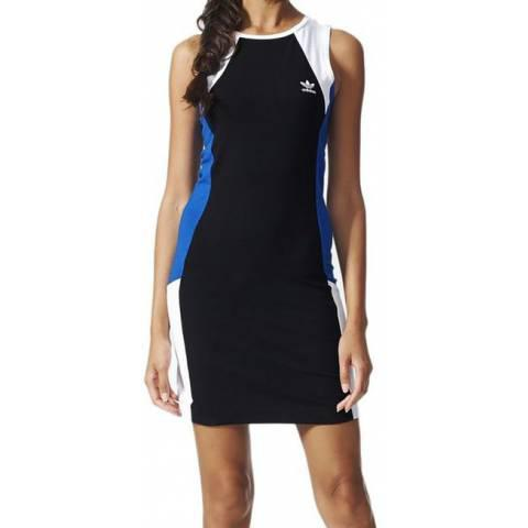 Adidas WOMENS RUNNING TIGHT DRESS за 2800 руб.