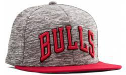Adidas NBA Chicago Bulls