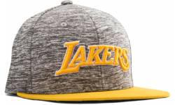 Adidas NBA Los Angeles Lakers за 1610 руб.