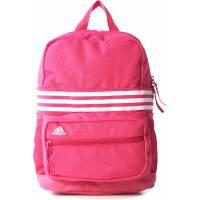 Adidas Sport Backpack 3-Stripes Extra Small