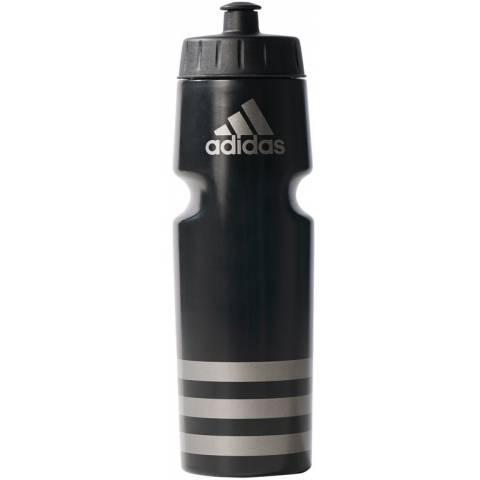 Adidas 3-Stripes Performance Bottle 750 ml за 800 руб.