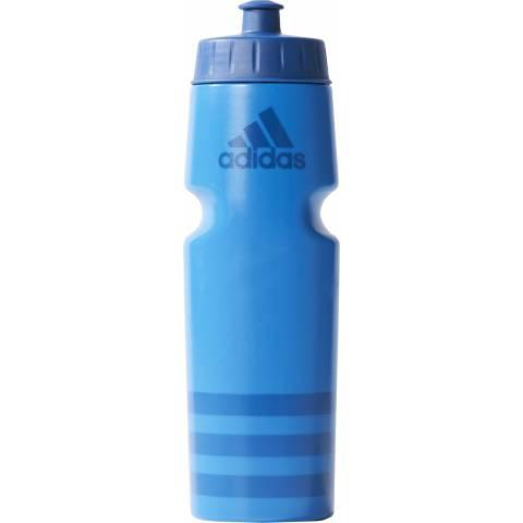 Adidas 3S Performance Bottle 750ml за 800 руб.