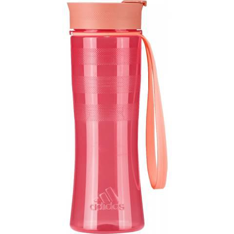Adidas PP Water Bottle 0.7L