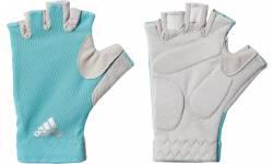 Adidas Climacool Fitness Gloves