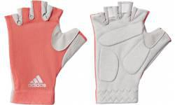 Adidas Training Climacool Gloves