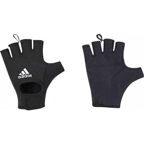 ADIDAS VERSATILE TRAINING GLOVES