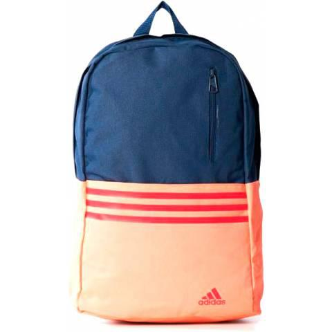 Adidas Versatile Backpack 3 Stripes за 1300 руб.