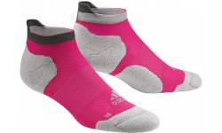 Adidas Run Energy Thin Cushioned Socks 1 Pair за 700 руб.