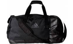 Adidas 3-Stripes Performance Team Bag