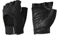 Перчатки Reebok Studio Gloves