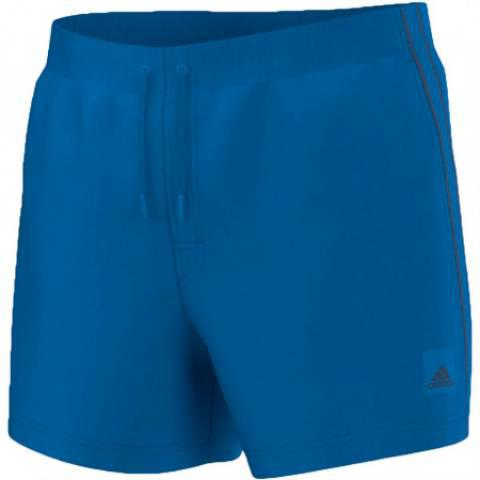 Adidas Basic Short Vsl