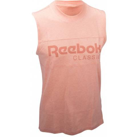 Reebok FOUNDATIONS ICONIC TANK TOP  за 1400 руб.