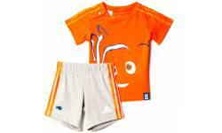 Adidas Disney Nemo Summer Set за 2240 руб.