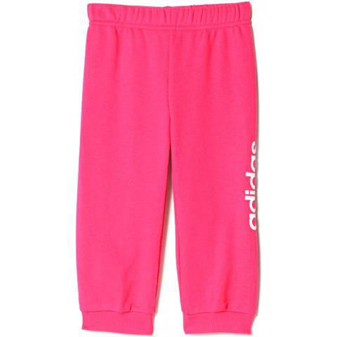 Adidas INFANTS TRAINING FAVORITE PANTS за 1300 руб.
