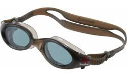 Reebok ONE Series Swim Train Goggle за 1190 руб.