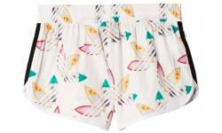 Adidas Pharrell Surf Running Shorts за 2030 руб.