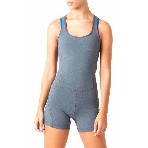 WOMEN ADIDAS BY STELLA MCCARTNEY STUDIO ONESIE за 3500 руб.