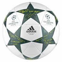 Adidas UCL Finale 16 Capitano Ball