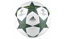 Adidas UCL Finale 16 Capitano Ball за 1190 руб.