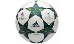 Adidas FINALE16 Competition Soccer Ball
