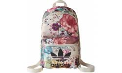 ADIDAS ORIGINALS x FARM BACKPACK CONFETE TREFOIL
