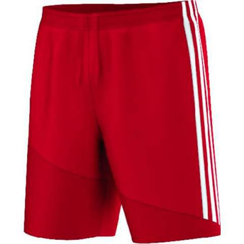 ADIDAS REGISTA 16 YOUTH SOCCER SHORT за 1200 руб.