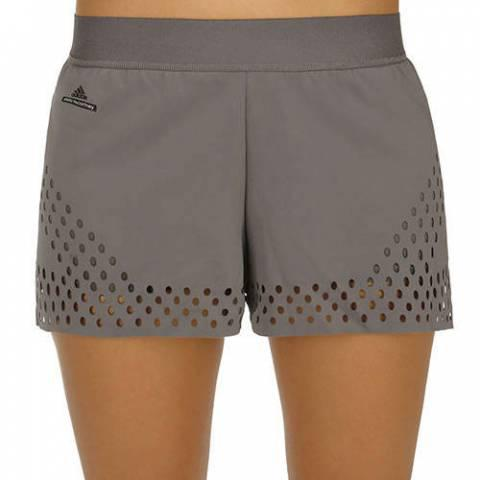 Adidas Barricade Shorts Granite за 2200 руб.