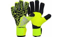 Adidas ACE Pro Goalkeeper Gloves за 6930 руб.
