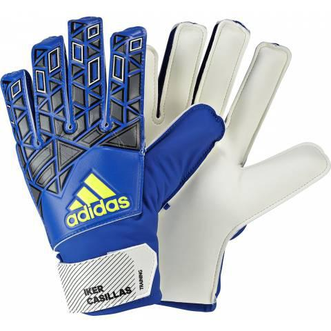 ADIDAS ACE TRAINING IC