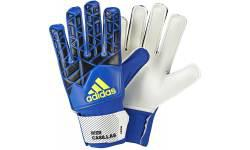 Adidas Ace Junior Iker Casillas за 1400 руб.