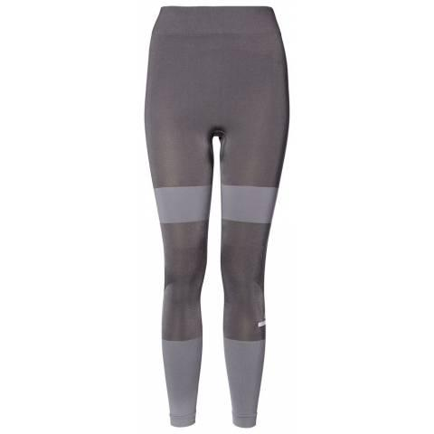 Adidas Леггинсы Yoga Seamless Granite за 3200 руб.