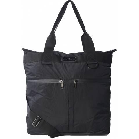 Adidas BIG SPORT BAG by Stella McCartney за 7300 руб.