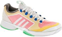 ADIDAS aSMC Barricade Up cycle Tennis Shoes за 7700 руб.