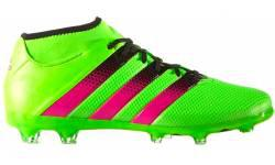 ADIDASACE 16.2 Primemesh Firm Ground Cleats