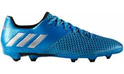 Adidas Messi 16.2 Firm Ground Cleats MULTI за 6930 руб.