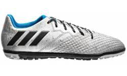 Adidas Messi 16.3 Turf JR  за 3500 руб.