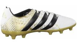 Adidas ACE 16.3 Firm Ground Boots
