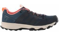 Adidas Kanadia 7 Trail