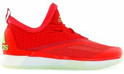 Adidas Crazylight Boost за 9100 руб.