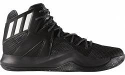 Adidas Mens Crazy Bounce Shoes за 6930 руб.