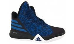 Adidas Light Em Up 2 за 2870 руб.