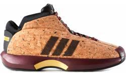 Adidas Crazy 1 Shoes