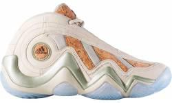 Adidas Crazy 97 Shoes