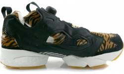 Reebok Instapump Fury Jungle Book