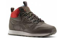 Reebok CLASSIC LEATHER MID BC