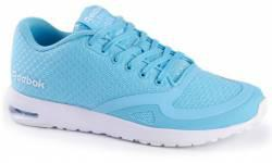 Reebok Zapatillas Classics Hexalite Advance Runner SP за 4620 руб.