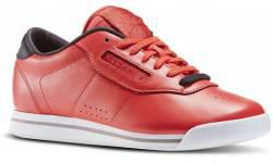 REEBOK PRINCESS CANDY GIRL за 4620 руб.